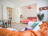 apartment - the rooms bed & breakfast Vienna