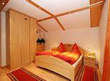 """Golf "" Zimmer. Nr. 3 ""Golf "" Zimmer. Nr. 3 Bild - Kaplenig-Michelerhof Lavant"