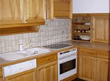 Appartement Pension Kasberger Bild - Appartement Pension Kasberger Strobl