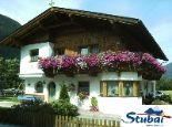 Haus Reiterer Wohnung 2 Bild - Haus Reiterer Neustift im Stubaital