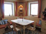 alpine apartment hochzillertal zillertal tyrol austria - Alpin-Ferienwohnungen Hochzillertal Kaltenbach