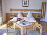 Gästehaus Bergmann Zimmer 12 Image - Gaestehaus Bergmann St.Jakob im Defereggental