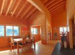 Appartement Zirbenflair - Appartements Alpin Relax Damuels