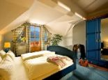 Zimmeransicht - MONDI-HOLIDAY HOTEL Grundlsee Grundlsee