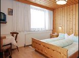 Zimmer 5 - Ferienhaus TIROLERHOF Kals am Großglockner