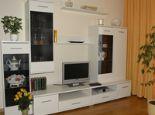 living room - Aufenthalt im Haus Rosenwinkel Strobl