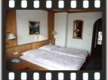 Doppelzimmer - Gaestehaus Anneliese Mair Zell am Ziller, Zillertal Arena