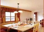 komfortables Familienzimmer im Baby- und Kinderbauernhof Scharrerhof - Baby- und Kinderbauernhof Scharrerhof Hollersbach