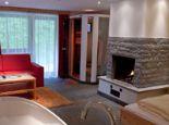 zimmer_hotel_edelweiss - Edelweiss Hotel Kaunertal