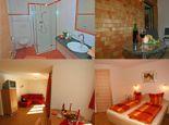 Wohnung Künzel - Alpina Appartements Schroecken