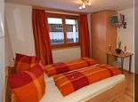 Appartment Juppe Appartment Juppe Bild