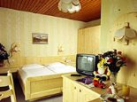 Zimmer  - Gasthof Reisenberger Altmuenster