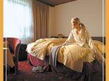 Doppelzimmer - Landhotel Agathawirt Bad Goisern