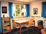 Chalet Sidonie 1-Zimmer Studio Bild - Sidonie - Amden Dorf Amden-Weesen