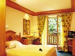 Hotel Haltmair am See - Hotel garni Haltmair am See Rottach-Egern