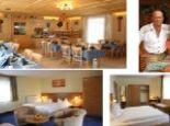 Hotel-Pension Marienhof - Hotel-Pension Marienhof ***komplett renoviert*** Bad Toelz