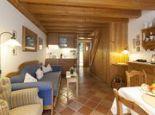 Landhaus Theresa - barrierefreie Landhaus-Suiten Bad Toelz