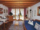 Theresa-Terrasse-Wohnung im Erdgeschoss mit Garten - Landhaus Theresa ***** Bad Toelz