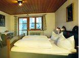Gästehaus Becher - Gaestehaus Becher - Kreuth-Point Kreuth