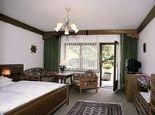 Hotel garni Reuther Rottach-Egern Tegernsee Urlaub buchen Alpen Oberbayern - Hotel garni Reuther Rottach-Egern