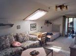 Ferienwohnung - Haus am Kurpark Bad Wiessee