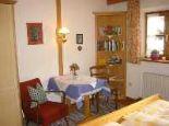 Gästezimmer Blauberg - Haus Annemarie Winkler *** - Kreuth-Enterfels Kreuth