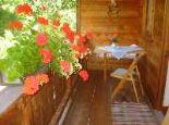 Gästezimmer Leonhardstein - Haus Annemarie Winkler *** - Kreuth-Enterfels Kreuth