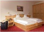 comfort room 2 - Hotel Fanes -  3* superior Wolkenstein
