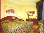 Rooms Hotel Terme Augustus Montegrotto Terme Padova Veneto - Hotel Terme Augustus Montegrotto Terme