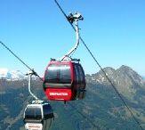 Dorfgasteiner Bergbahnen AG