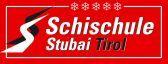 Schischule Stubai