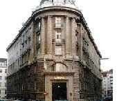 Palais Fanto