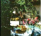 Cafe-Restaurant Paraplü