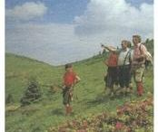 Wanderparadies Lavanttal