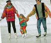 Eislaufen am Katschberg