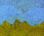 Ötztaler Glasmalerei