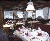 Pizzeria-Restaurant Alte Brücke