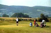 Club Danube Golf-Neusiedlersee