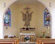 Maria-Himmelfahrt-Kapelle