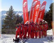 Monz Ski Rental