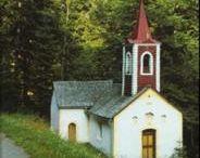 Lengauer Kapelle