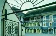 Museum der Stadt Fürstenfeld