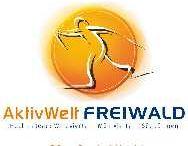 Aktivwelt Freiwald - Mein Langlaufeldorado