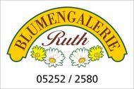 Blumengalerie Ruth