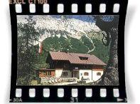 Hallerangerhaus