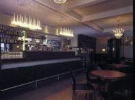 Café Gritsch