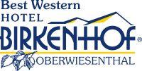 Best Western Hotel Birkenhof Oberwiesenthal Erzgebirge Urlaub buchen - Best Western Hotel Birkenhof Kurort Oberwiesenthal