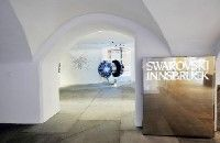 Swarovski Innsbruck