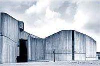 Evangelische Versöhnungskirche