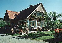 Apfel-Kürbis-Ferienhof Pronegg